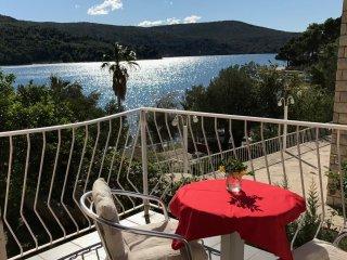 Dubrovnik - Slano Bay - APT A5