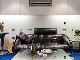 Chic Terrace House Paddington near Darlinghurst & Rushcutters Bay incl Breakfast
