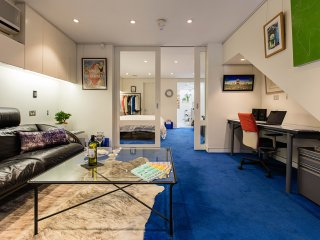 ★★★★★ Large Exec Suite Paddington/Darlinghurst/Rushcutters Bay Great Location