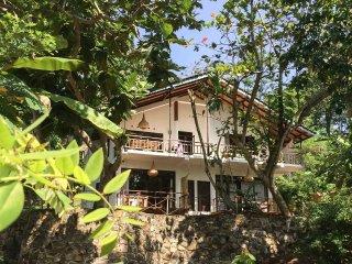 Yoga & Nature Lovers! 3 Self Catered Studios at Kundala House