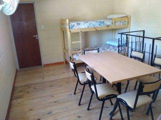 Alojamiento Turistico en Colon Entre Rios LFT