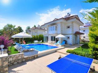 Villa Beyazit 2