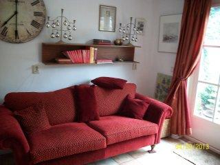 Apartment in B&B Bij de Boomgaard, Lingedijk 122, Tricht, Netherlands