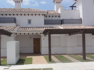 Casa Anarcardo - A Murcia Holiday Rentals Property