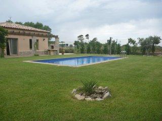 Villa Calella de pafafrugell Espagne