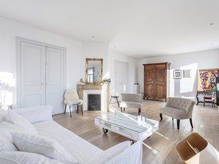Appartement T4 - 141m2 Montpellier/Centre historique 34000