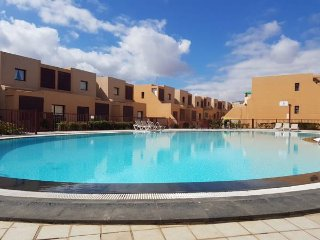Apartamento Bahía Sol 312 Dream - Caleta de Fuste