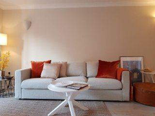 Ireland-South holiday rental in County Dublin, Dublin