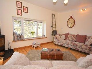 44137 Cottage in Gileston