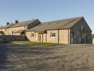 THE BYRE, WIFI, open plan, en-suite, Ref 968582