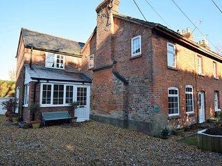 49187 Cottage in Marlborough
