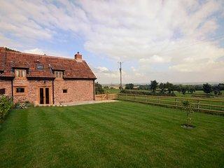 CONCO Cottage in Taunton