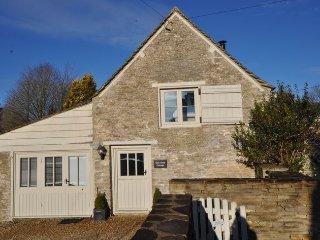 29026 Cottage in Bibury