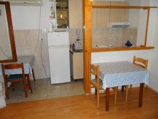 Apartments Zanko Komiža