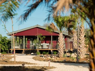 You&Sea Bonaire Vacation Two bedrooms Cottages