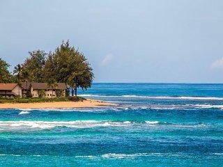 Hanalei Colony Resort F3
