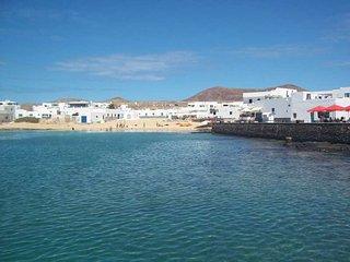 2 bedroom Apartment in Caleta de Sebo, Canary Islands, Spain - 5691425