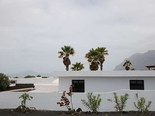 1 bedroom Apartment in Famara, Canary Islands, Spain : ref 5380023