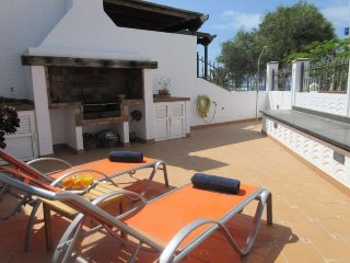 2 bedroom Apartment in Playa Honda, Canary Islands, Spain : ref 5402303