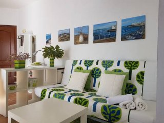 Apartamento Green Dream - Cotillo