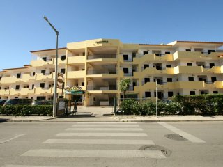 Apartments Rodrimar - Perfect Location - Large Pool - Areias Sao Joao