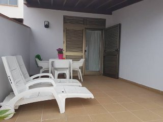 Apartamento Ocean Air Dream  - Cotillo