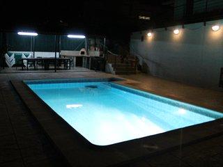 Ref. Villa Asturias, preciosa casa con piscina