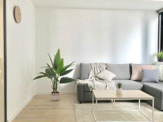 Gorgeous Cozy Midtown Apartment