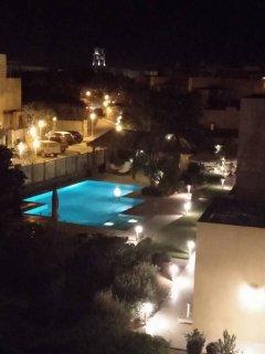 Rent 1 Bedroom in El Gouna