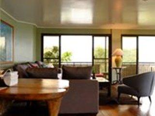 The Weekenders Villa Tagaytay