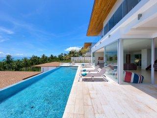 Villa Daisy