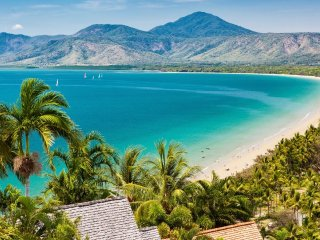 Port Douglas Affordable Accommodation