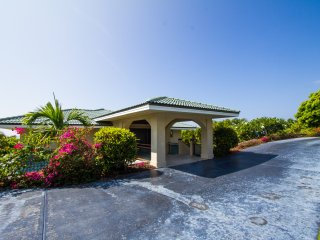 Modern Luxury! Perfect for 4 Couples or a Family! Best View in the Neighborhood!