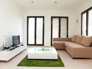 Yerushalayim St - 2 rooms.