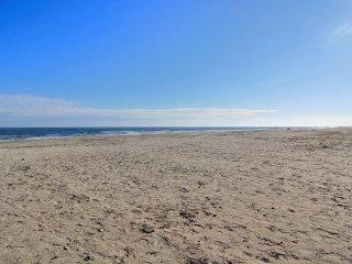 Sunshine Beach  DL302