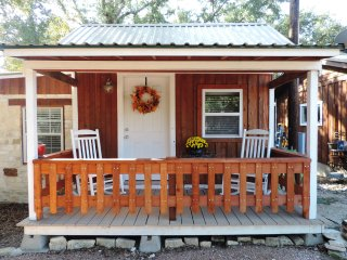Stagecoach Inn at Mountain Home | Mountain Home Vacation Rental