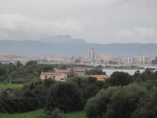 piccolo appartamento adatto a coppia per vacanza a scoperta del nord Sardegna