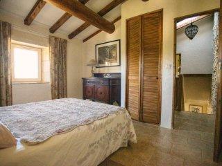 PROMO MAI 2018 Maison de charme en Provence dans une propriete du 17eme