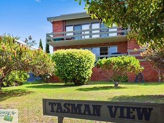 Tasman View in Merimbula