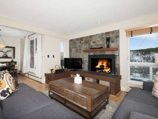 Mountain Views / Newly Furnished-Central To Breckenridge Keystone And All Other