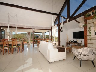 Confortable Casa en alquiler En Rio De Janeiro