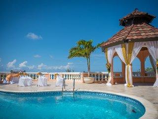 Grand Elegance Montego Bay Villa 6br