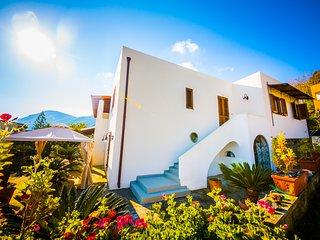 Case vacanze Papiro - appartamento magnolia