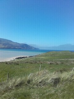Loughros Peninsula