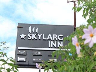 Skylarc Homestay