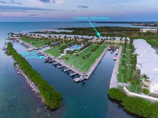 ***NEW 3D Tour Indigo Reef Luxury Villa Exquisite 'Latitude Adjustment'! #33