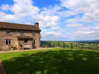 42944 Cottage in Abergavenny