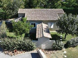 Residence Vacances Fontenelle - Gite Sonnailles