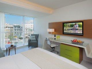 Leonardo Plaza Hotel Netanya