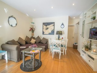 Chrysland Gardens Apartment